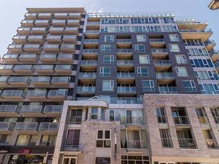 Condo for sale in Montréal (Ville-Marie), Montréal (Island), 1220, Rue  Crescent, apt. 308, 13751193 - Centris.ca