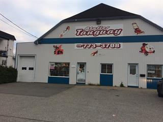 Commercial building for sale in Saint-Hyacinthe, Montérégie, 17360, Avenue  Saint-Louis, 11639221 - Centris.ca