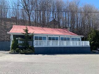 Commercial building for sale in Oka, Laurentides, 1351, Chemin d'Oka, 23418083 - Centris.ca