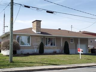 House for sale in Sainte-Madeleine, Montérégie, 850, Rue  Spénard, 26927881 - Centris.ca