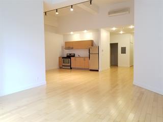 Loft / Studio for rent in Montréal (Le Plateau-Mont-Royal), Montréal (Island), 4205, Rue  Saint-Denis, apt. 211, 21867125 - Centris.ca