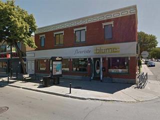 Commercial unit for rent in Montréal (Ahuntsic-Cartierville), Montréal (Island), 900 - 910, Rue  Fleury Est, 17368446 - Centris.ca