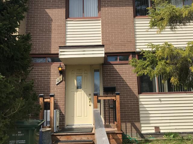 House for sale in Pointe-Claire, Montréal (Island), 20, Avenue  Glanlynn, 15741800 - Centris.ca