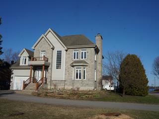House for sale in Coteau-du-Lac, Montérégie, 124, Chemin du Fleuve, 18503961 - Centris.ca