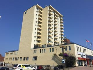 Condo à vendre à Rimouski, Bas-Saint-Laurent, 70, Rue  Saint-Germain Est, app. 406, 20628450 - Centris.ca