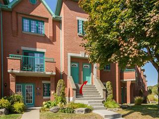 Condo for sale in Québec (Les Rivières), Capitale-Nationale, 6315, Rue  Le Mesnil, 23482022 - Centris.ca