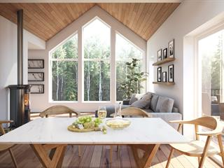 House for sale in Gore, Laurentides, Rue du Sahara, apt. LOT 154, 28848765 - Centris.ca