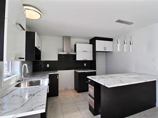 Maison en copropriété à vendre à Lévis (Desjardins), Chaudière-Appalaches, 8538, Rue du Marie-Joseph, 17497583 - Centris.ca