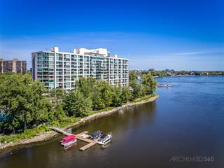 Condo à vendre à Laval (Chomedey), Laval, 4450, Promenade  Paton, app. 1211, 22363583 - Centris.ca