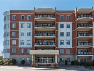 Condo / Appartement à louer à Laval (Chomedey), Laval, 2100, Avenue  Terry-Fox, app. 508B, 27220490 - Centris.ca