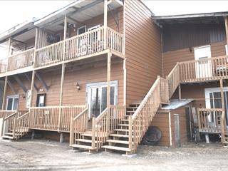 Immeuble à revenus à vendre à Huntingdon, Montérégie, 85 - 93, Rue  Châteauguay, 27042354 - Centris.ca