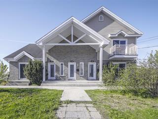 Triplex à vendre à Sherbrooke (Fleurimont), Estrie, 1197 - 1201, Rue  François-Casey, 12403714 - Centris.ca