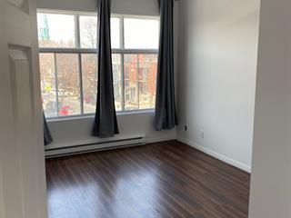 Condo / Appartement à louer à Montréal (Rosemont/La Petite-Patrie), Montréal (Île), 224A, Rue  Jean-Talon Est, app. 301, 22918578 - Centris.ca