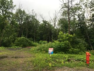 Lot for sale in Grenville, Laurentides, Rue  Arnold, 20662517 - Centris.ca
