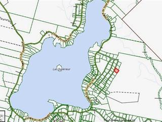 Terrain à vendre à Lac-Supérieur, Laurentides, Chemin de la Belle-Vue, 16994799 - Centris.ca