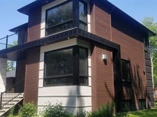 Maison à vendre à Saint-Edmond-de-Grantham, Centre-du-Québec, 111, Rue  Robert, 24475290 - Centris.ca