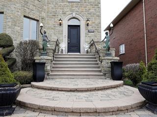 House for sale in Côte-Saint-Luc, Montréal (Island), 5880, Rue  Tommy-Douglas, 14579388 - Centris.ca