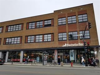Loft / Studio for rent in Montréal (Le Plateau-Mont-Royal), Montréal (Island), 4205, Rue  Saint-Denis, apt. 305, 27442760 - Centris.ca
