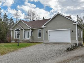 Maison à vendre à Ascot Corner, Estrie, 4602, Rue  Fontaine, 16776687 - Centris.ca