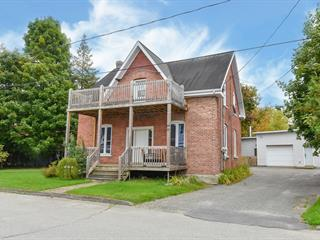 Duplex for sale in Richmond, Estrie, 57 - 59, Rue  Market, 19808937 - Centris.ca
