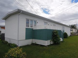 Maison mobile à vendre à Rimouski, Bas-Saint-Laurent, 305, Avenue  Louis-Hébert, 11432390 - Centris.ca