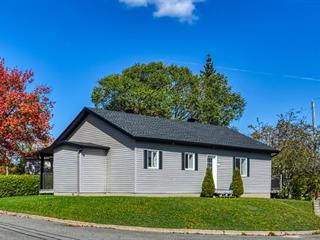 House for sale in Québec (La Haute-Saint-Charles), Capitale-Nationale, 1426, Rue  Paix-et-Amitié, 24833966 - Centris.ca