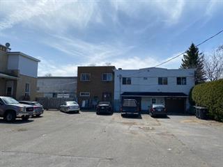 Lot for sale in Montréal (Saint-Laurent), Montréal (Island), 720, Rue  Filiatrault, 9469961 - Centris.ca