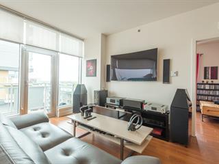 Condo / Apartment for rent in Laval (Laval-des-Rapides), Laval, 651, Rue  Robert-Élie, apt. 801, 13135305 - Centris.ca