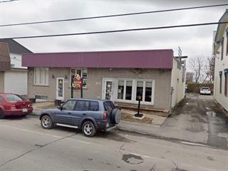 Commercial building for sale in Sainte-Anne-des-Plaines, Laurentides, 186 - 188, boulevard  Sainte-Anne, 10300495 - Centris.ca