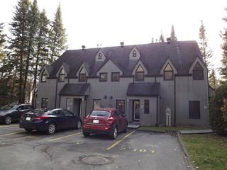 Condo / Apartment for rent in Piedmont, Laurentides, 275, Chemin des Grappes, apt. 102, 16309532 - Centris.ca