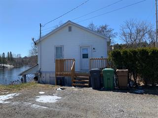 Maison à vendre à Mont-Laurier, Laurentides, 2644, Chemin de la Lièvre Nord, 14190467 - Centris.ca