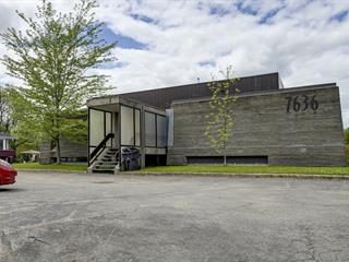 Bâtisse commerciale à louer à Québec (Sainte-Foy/Sillery/Cap-Rouge), Capitale-Nationale, 7636, boulevard  Wilfrid-Hamel, local 3, 14431912 - Centris.ca