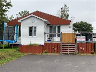 House for sale in Port-Cartier, Côte-Nord, 44A, Rue des Rochelois, 16199335 - Centris.ca