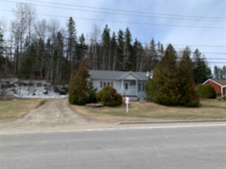 Maison à vendre à Mont-Laurier, Laurentides, 225, boulevard des Ruisseaux, 9911042 - Centris.ca