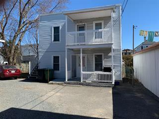 Quadruplex à vendre à Drummondville, Centre-du-Québec, 65 - 67A, 7e Avenue, 10917550 - Centris.ca