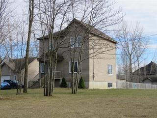 House for sale in Saint-Paul-d'Abbotsford, Montérégie, 15, Rue des Aigles, 23139320 - Centris.ca