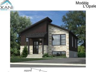 House for sale in Sainte-Marthe-sur-le-Lac, Laurentides, 3080, Rue  Carole, 27546906 - Centris.ca