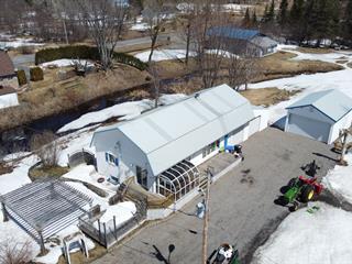 Maison à vendre à Saint-Augustin-de-Desmaures, Capitale-Nationale, 465, Rang  Petit-Capsa, 17011762 - Centris.ca