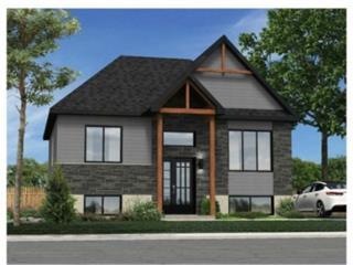 House for sale in Sainte-Marthe-sur-le-Lac, Laurentides, 52, 31e Avenue, 26840533 - Centris.ca