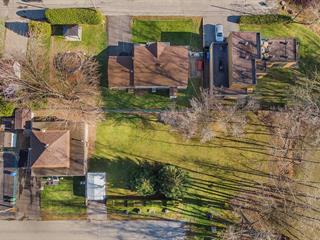 Terrain à vendre à Saint-Eustache, Laurentides, 91Z, 32e Avenue, 15996104 - Centris.ca