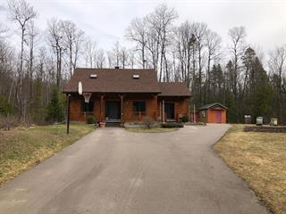 Fermette à vendre à Brownsburg-Chatham, Laurentides, 134, Chemin  Tomalty, 28939219 - Centris.ca