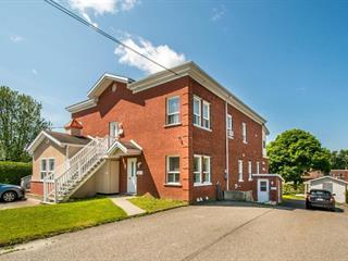Quintuplex à vendre à Sherbrooke (Fleurimont), Estrie, 665 - 673, Rue  Patricia, 24324663 - Centris.ca