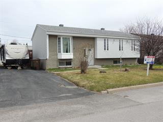 House for sale in Saint-Sulpice, Lanaudière, 179, Rue  Forest, 19876699 - Centris.ca