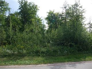 Terrain à vendre à Shannon, Capitale-Nationale, 60, Rue  Maple, 20280722 - Centris.ca