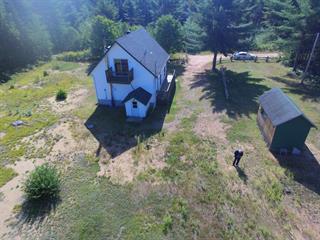 House for sale in Saint-Mathieu-du-Parc, Mauricie, 60, Chemin des Cyprès, 12271121 - Centris.ca
