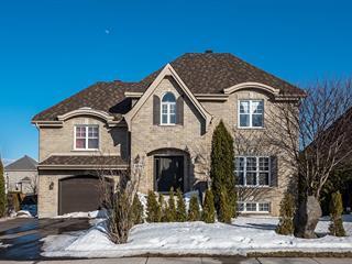 House for sale in Saint-Bruno-de-Montarville, Montérégie, 3200, boulevard  De Boucherville, 10504844 - Centris.ca