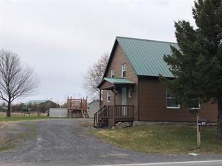 House for sale in Sainte-Angèle-de-Monnoir, Montérégie, 182, Rang de Fort-Georges, 11330755 - Centris.ca