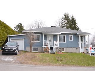 Maison à vendre à Saint-Joseph-du-Lac, Laurentides, 3900, Croissant  L'Écuyer, 20026505 - Centris.ca