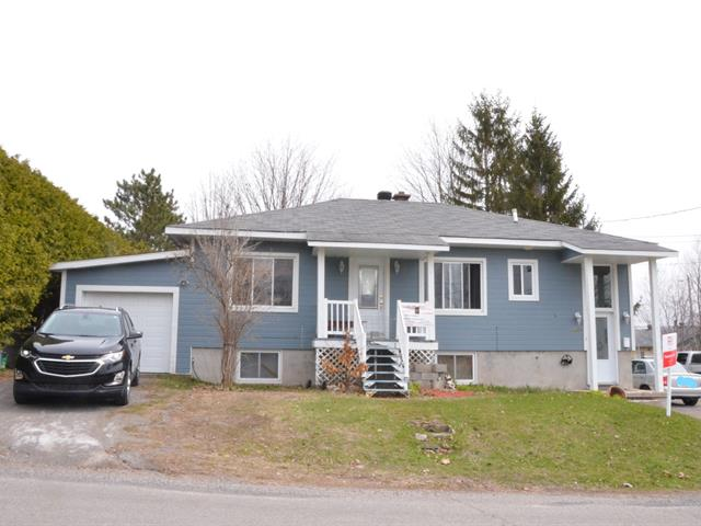 House for sale in Saint-Joseph-du-Lac, Laurentides, 3900, Croissant  L'Écuyer, 20026505 - Centris.ca