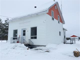 House for sale in La Corne, Abitibi-Témiscamingue, 51, 3e-et-4e Rang Ouest, 24900194 - Centris.ca